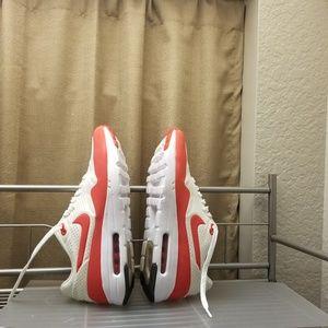 Nike Shoes - Nike Air max 1 ultra moire mens sz 11